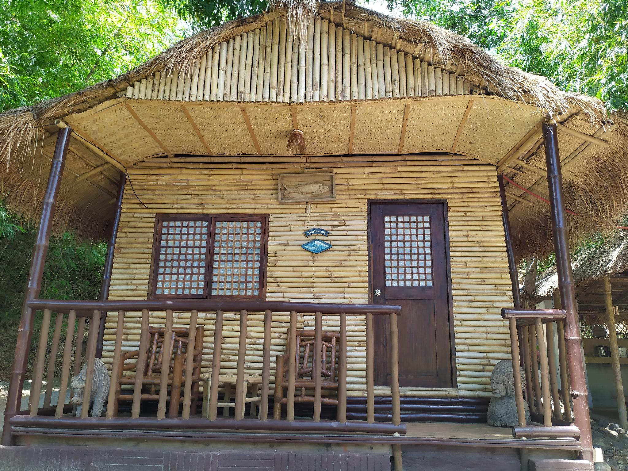 River House (A/C & WIFI) - Hotels Information/Map/Reviews/Reservation