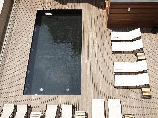 Europark Hotel PayPal Hotel Barcelona