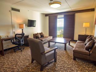 Oceanview Hotel & Residences Guam - Camera