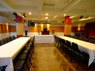 Toong Mao Kao Shang Ching Hotel Kenting - Meeting Room