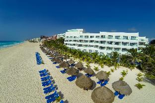 Reviews Flamingo Cancun Resort