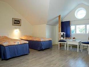 Hotel Skane Талин - Стая за гости