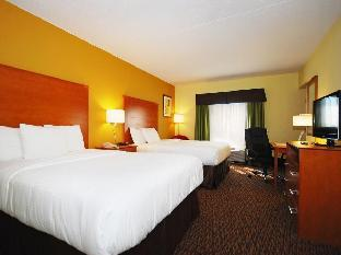 Best PayPal Hotel in ➦ Shippensburg (PA): Best Western Shippensburg Hotel