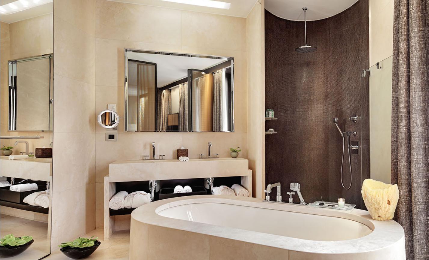 Bulgari Hotel Milano – Milan 2