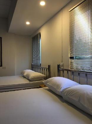 AP apartment om noi Samut Sakhon Samut Sakhon Thailand