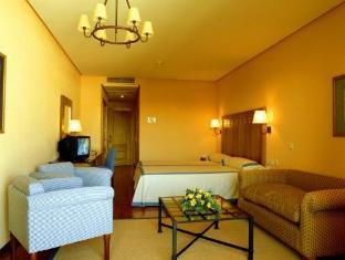 Best PayPal Hotel in ➦ Ronda: Hotel Catalonia Reina Victoria Wellness & Spa