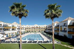 Reviews Vila Gale Tavira Hotel
