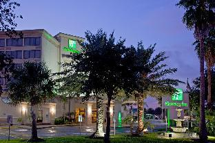 Get Coupons Holiday Inn Houston Hobby Airport