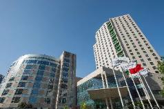 Hilton Beijing, Beijing