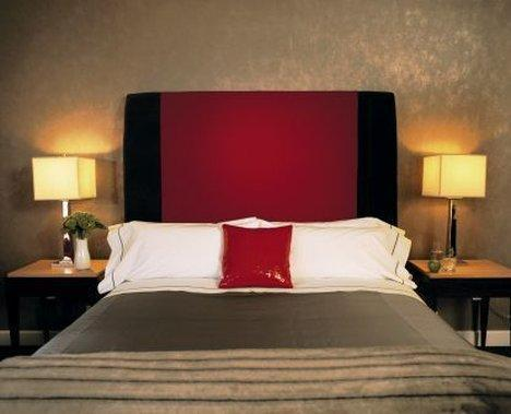 The Tuscany - A St Giles Signature Hotel image