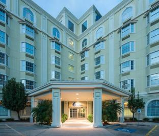 Promos Hotel Indigo Houston at the Galleria