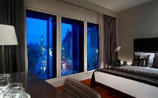 Park Plaza Westminster Bridge Hotel