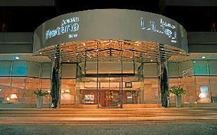 Coupons Jumeira Rotana Hotel