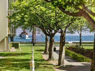 Get Promos Novotel Queenstown Lakeside Hotel