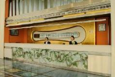 Motel-Hefei Mengcheng Road Xuyuan, Hefei