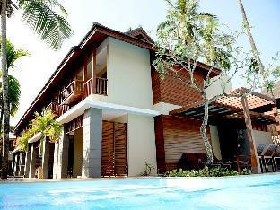 Eain Taw Phyu Hotel