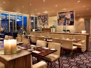 The Chelsea Harbour Hotel London - Restaurant