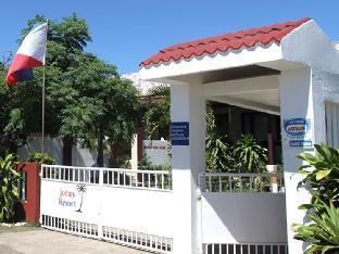Jotay Resort