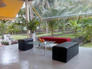 Poomthidee Amphawa Resort PayPal Hotel Amphawa (Samut Songkhram)