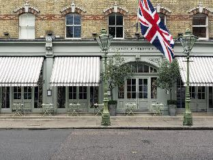 Get Promos Charlotte Street Hotel Firmdale Hotels