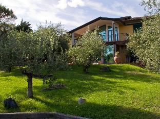 Villa Cesi Hotel