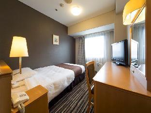 스마일 호텔 도쿠시마 image
