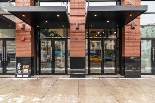 138 Bowery