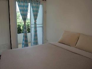 booking Buriram Kannaporn House hotel
