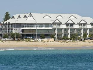 Hotel in ➦ Geraldton ➦ accepts PayPal