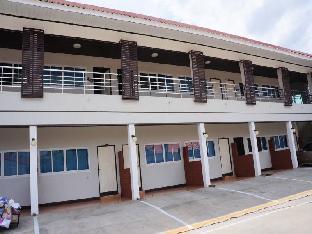 Rutna Resort PayPal Hotel Buriram