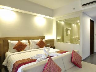 Paragon Ayola Suites & Resort