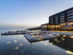 The Lalu Qingdao Hotel, Qingdao