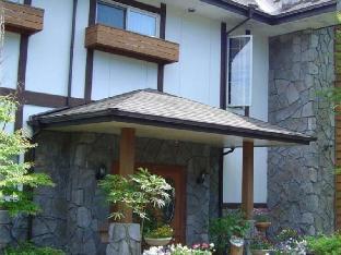Hotel Nikko Akarinoyado Villa Revage image