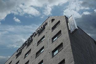 Benikea Seoul Tourist Hotel Seoul Seoul Special City South Korea