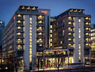 Oslo hotels norway great savings and real reviews for Designhotel oslo