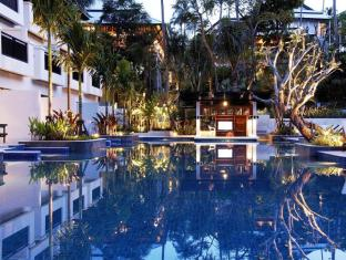 Horizon Karon Beach Resort & Spa Phuket - Bassein