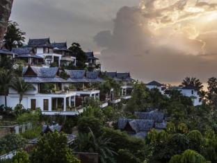 Ayara Hilltops Boutique Resort & Spa Phūketa