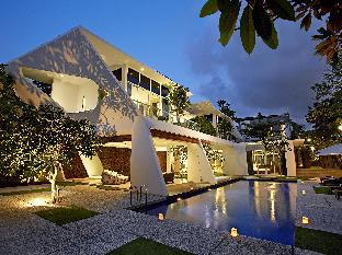 Z ReZidence Villa
