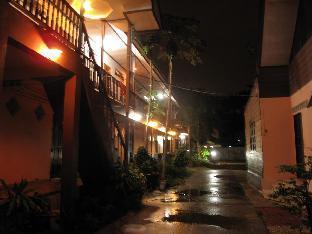 Meethong Home PayPal Hotel Ayutthaya
