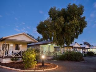Discovery Parks - Kalgoorlie PayPal Hotel Kalgoorlie