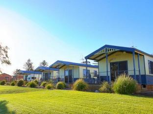 Discovery Parks - Whyalla Foreshore PayPal Hotel Whyalla