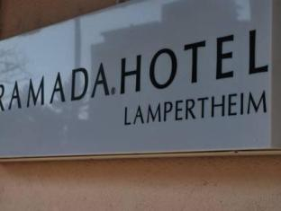 Best guest rating in Lampertheim ➦  takes PayPal