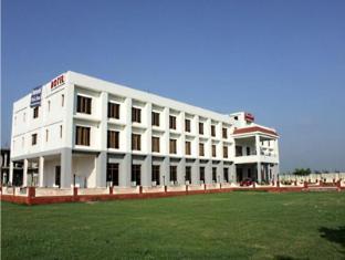 Geetanjali Hotel & Motel - Bharatpur