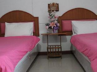 Vanarom Hotel Vanarom Hotel