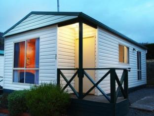 Discovery Holiday Parks - Mornington Hobart