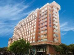 New Tianhe Hotel, Guangzhou