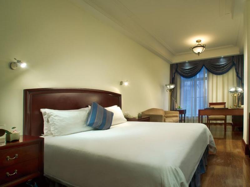 アスター ハウス ホテル