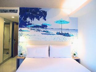 Premier Inn Pattaya4