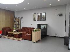 7 Days Premium·Huanggang Hong'an Easyhome Studio, Huanggang