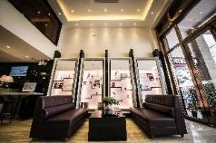 Lavande Hotels·Sanya Walking Street, Sanya